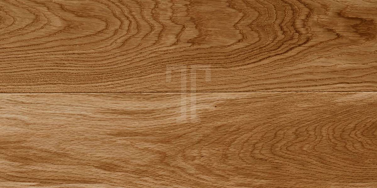 Ted Todd Oak Wood Flooring Signature Silids Hambly Plank Ted Todd
