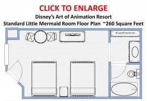 Pin On Disney World Resorts