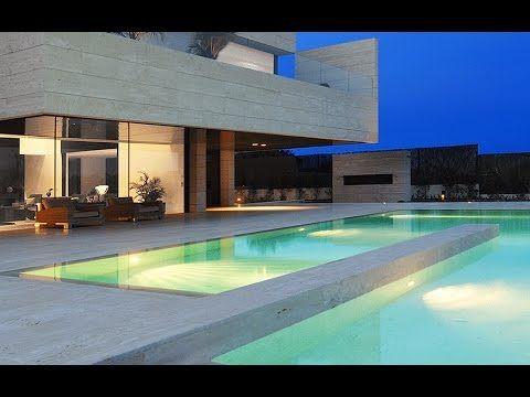Luxhome es la primera inmobiliaria de madrid en venta de casas de