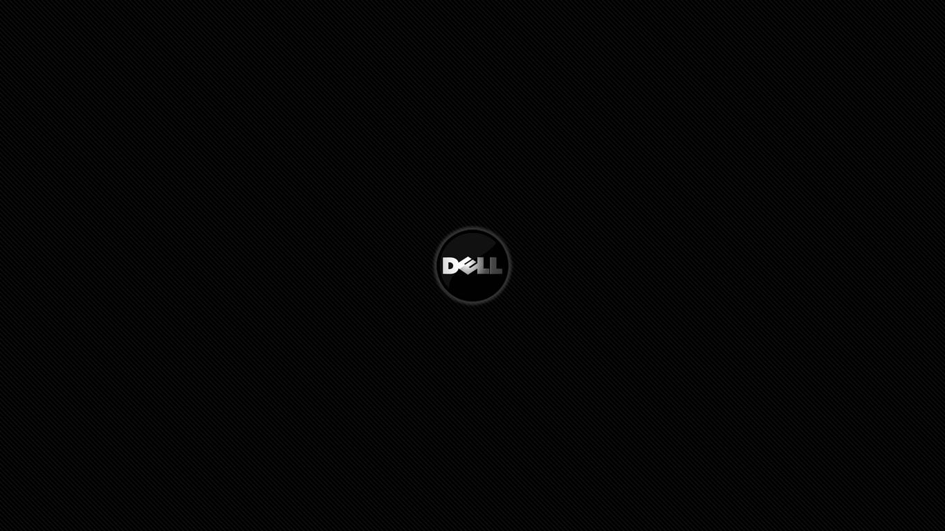 Dell Desktop Backgrounds Wallpaper Cave Dell Desktop Backgrounds Desktop Backgrounds Free