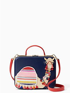 035adde3bd7 spice things up camel casie by kate spade new york