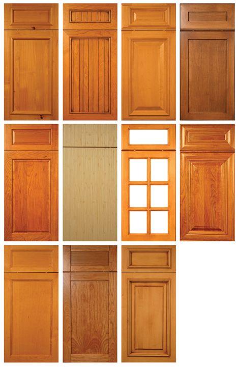 Paintingkitchencabinets Co Uk Cabinet Doors Cheap Kitchen Doors Cabinet Door Styles