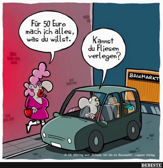 Euro Lustig