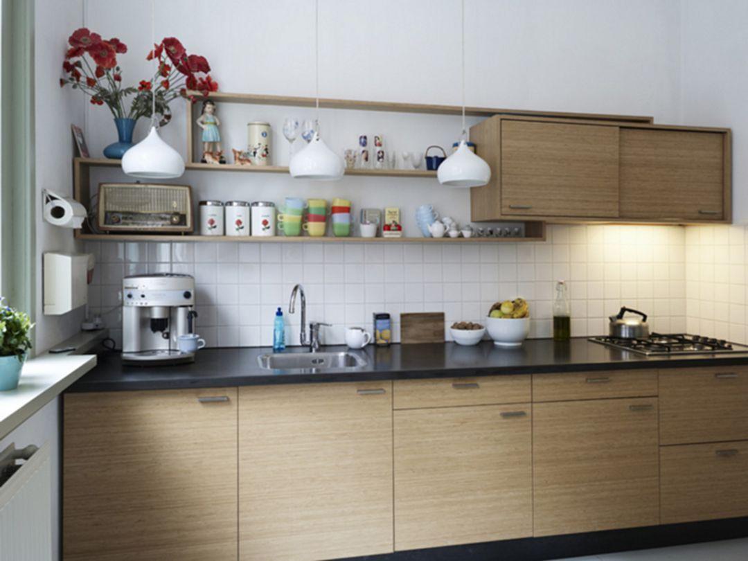 best simple kitchen design ideas on a budget