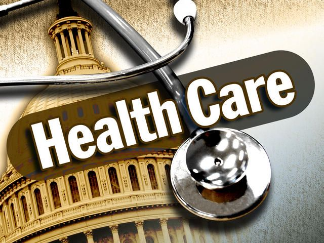 5 California Healthcare Laws You Need To Know Healthcare Costs