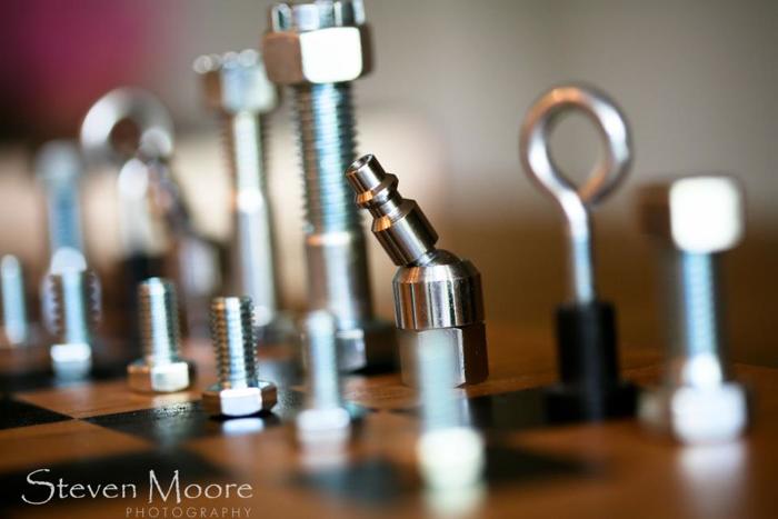 25 einzigartige schachfiguren ideen auf pinterest for Dekoration synonym