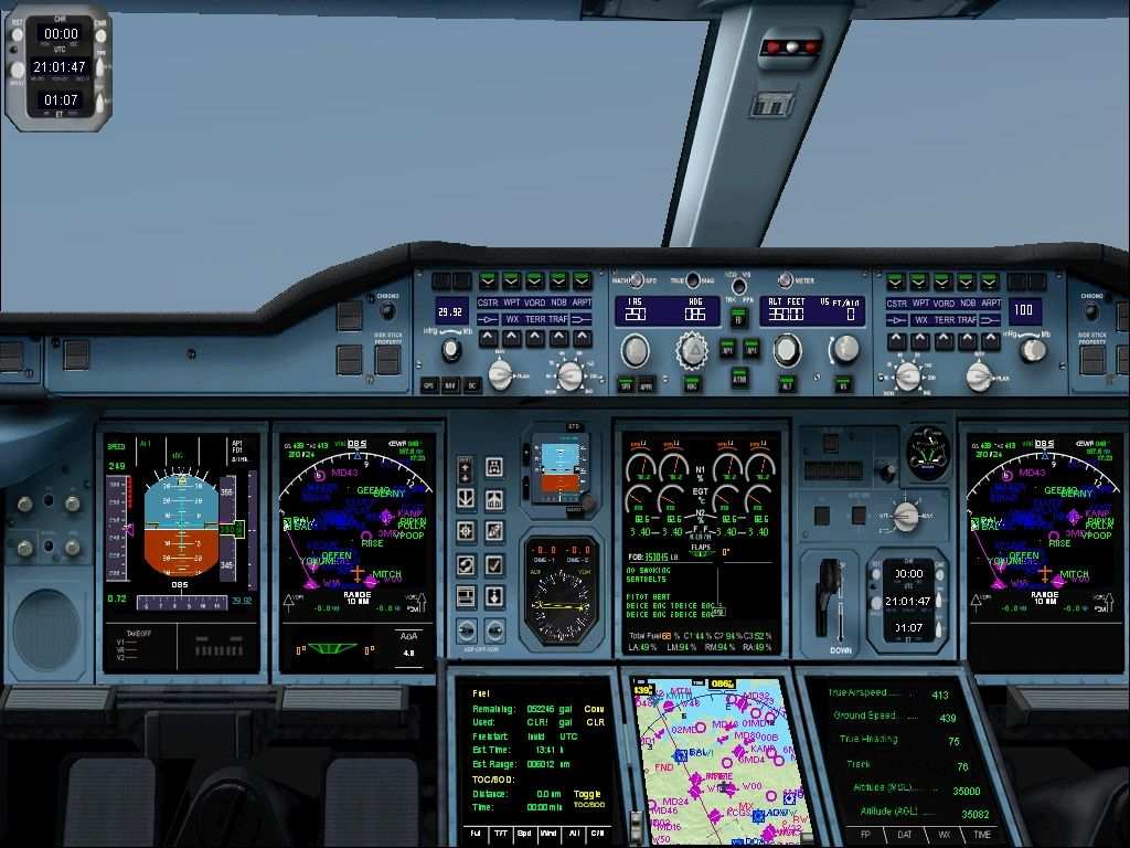 Fsx Delta Air Lines A380 Delta Airlines Airline Airbus A380