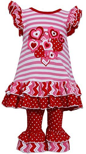 920ca60a9 Pin by Aubrey Andis on Kids Clothing