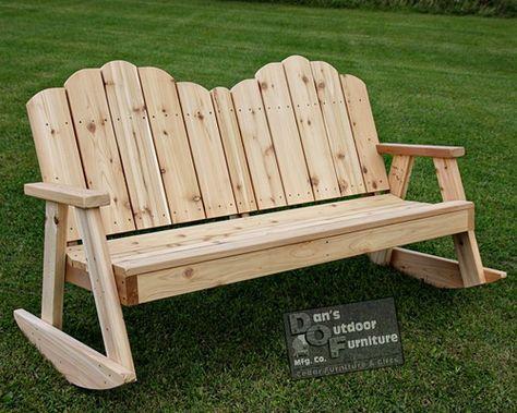 2x4 furniture - Google Search | Wood Working | Pinterest