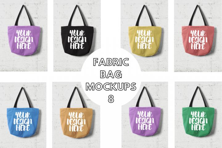 7666+ Tote Bag Mock Up Free Download Popular Mockups Yellowimages