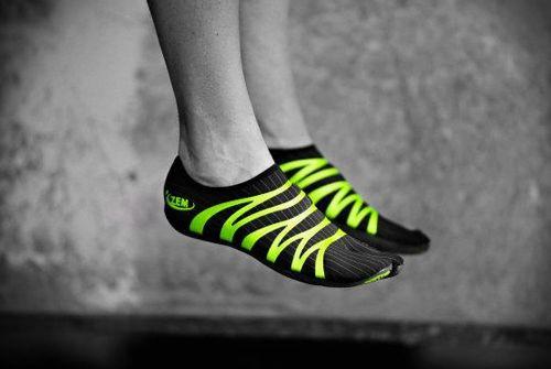 Best 25 Barefoot Shoes Ideas On Pinterest Yoga Shoes
