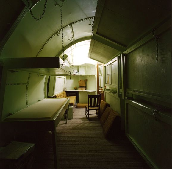 Bomb shelter house designs! Bomb shelter, Sheltered