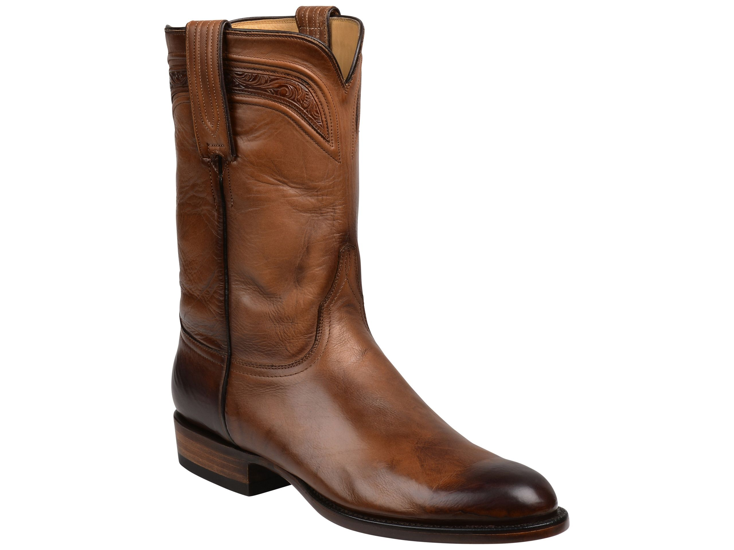 50ef03a8bd2 Sumter | Real Men's Clothing | Roper boots, Boots, Riding boots