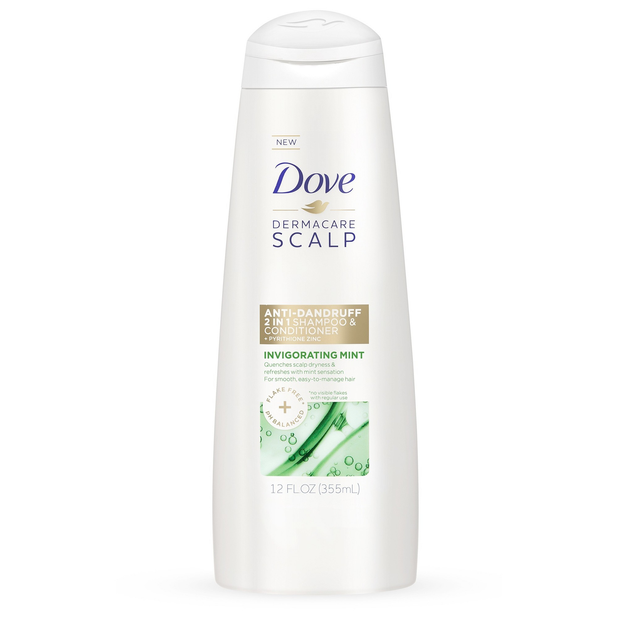 What S With Dove Dove Intensive Repair Shampoo Will Not Just Helps You To Rejuvenate Damaged Hair But Also Target Dryness Dove Shampoo Shampoo Reviews Shampoo