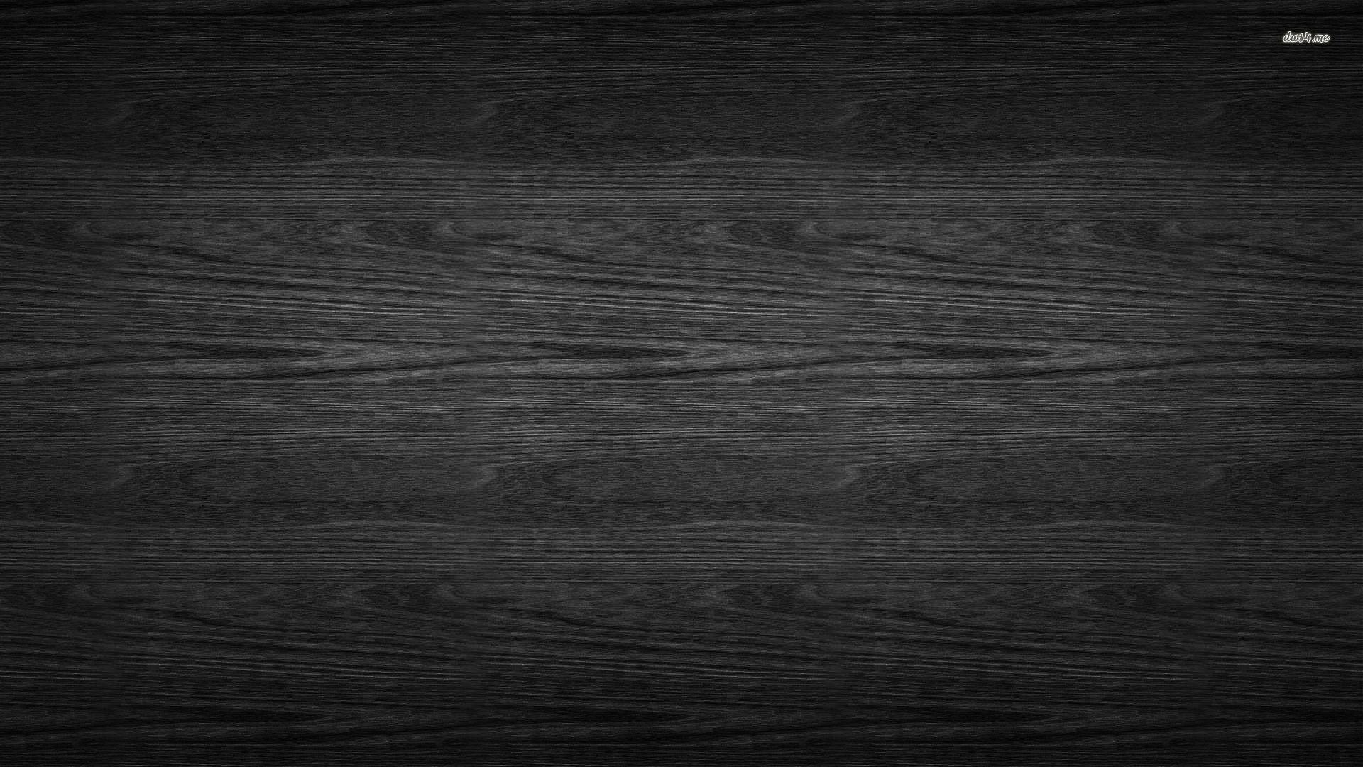 Pin By Albertoesteban On Surface Textures Wallpaper Black Wood Wood