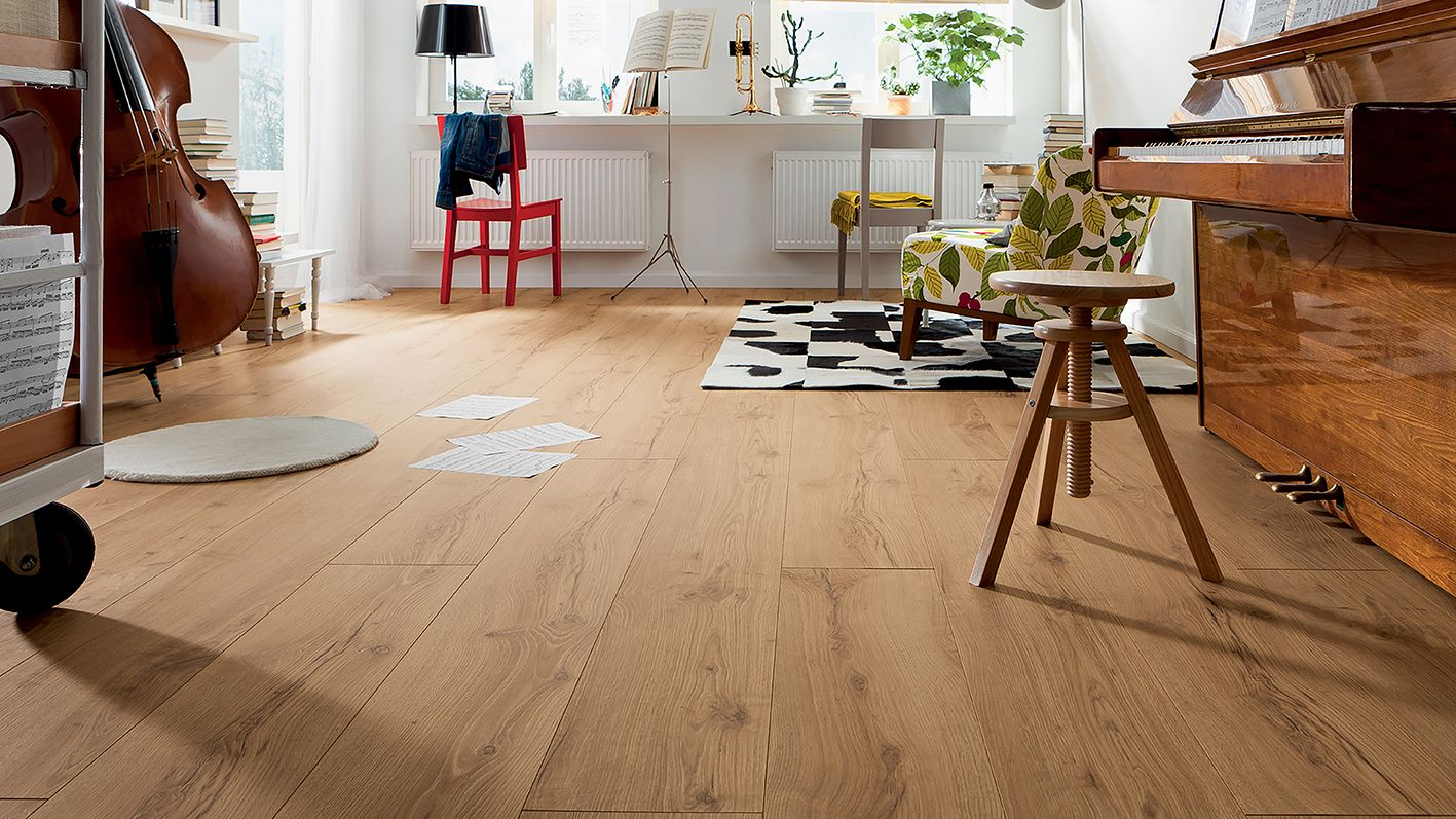 Idea by Tile Merchant Ireland on Flooring Engineered