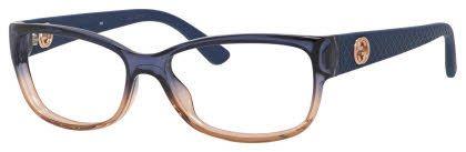 12f3f236d026c Gucci GG3790 Eyeglasses