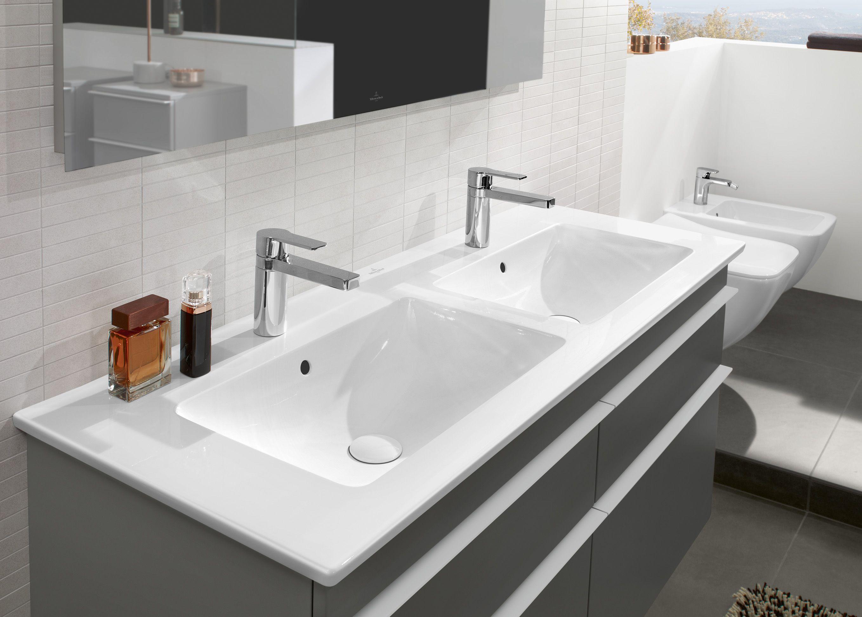 Venticello Learn More On Great Villeroy Boch Bathroom Furniture