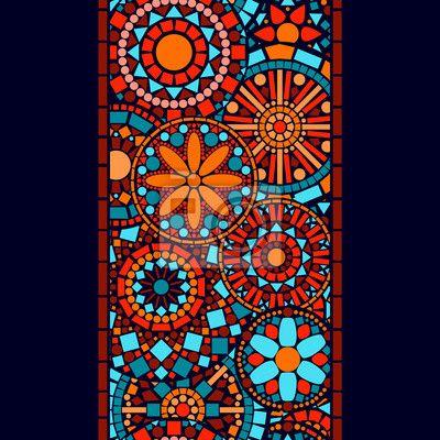 Resultado de imagen para mandala cuadros cuadros pinterest - Cuadros mandalas ...