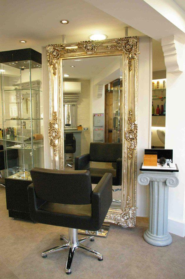 Pin De Lisandra Lambertus En Beauty Salon Spa Amp Boutique