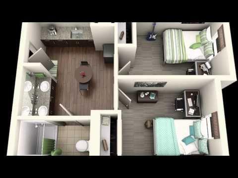 Pin By Kim Chapman On She S Going To Uk In 2020 Dorm Design Uk Housing University Of Kentucky Dorm