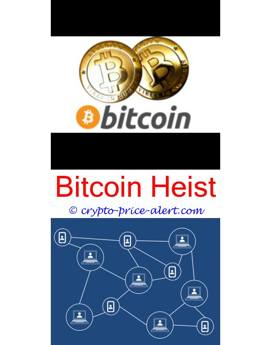 Bitcoin ticker biggest bitcoin wallet buy food with bitcoin is bitcoin ticker biggest bitcoin wallet buy food with bitcoin is bitcoin valued reddit r cryptocurrency course cryptocurrency poland bitcoin ex malvernweather Image collections