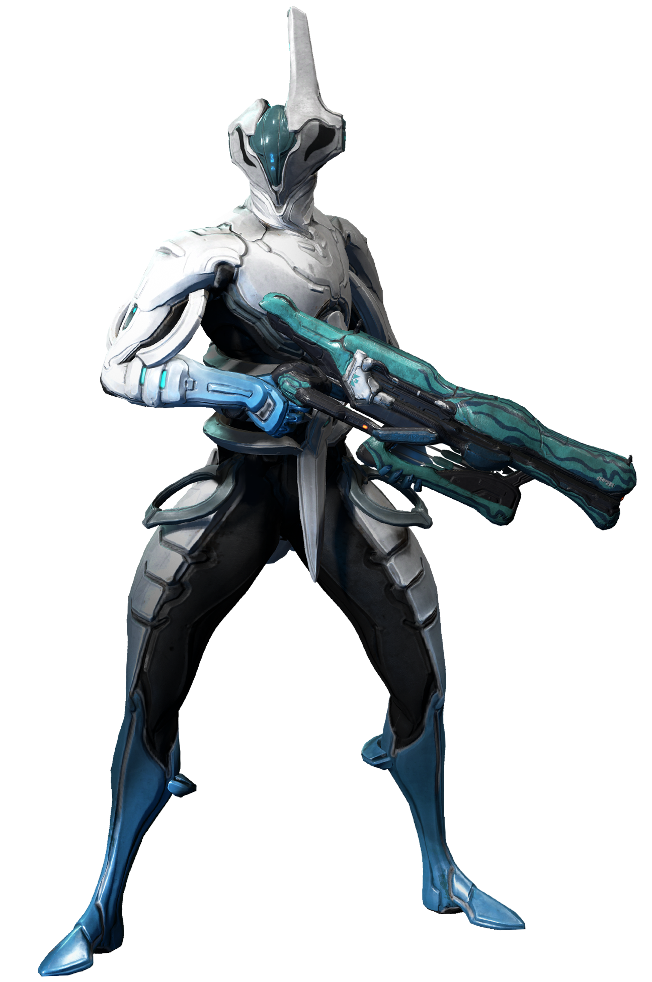 EQUINOX DAY is the form of light and vigor. The Warframe bursts ...