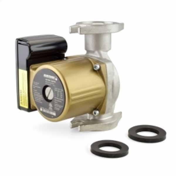 Astro 230ss Stainless Steel 3 Speed Circulator Pump 115v