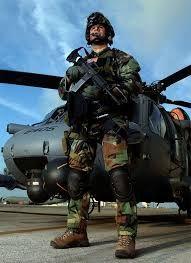 Kuvahaun tulos haulle us combat controller handsome