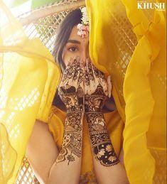 Manraj  :: Khush Mag - Asian wedding magazine for