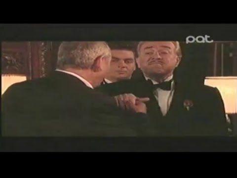 Asi es la vida  (2004) - Capitulo 117 Serie Peruana. Actuación Especial : Luis Temoche (Pato Hoffmann) Actor Boliviano.