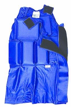Special Needs Flotation Swimsuits Aqua Therapy Swimwear Special Needs Special Needs Kids Aquatic Therapy