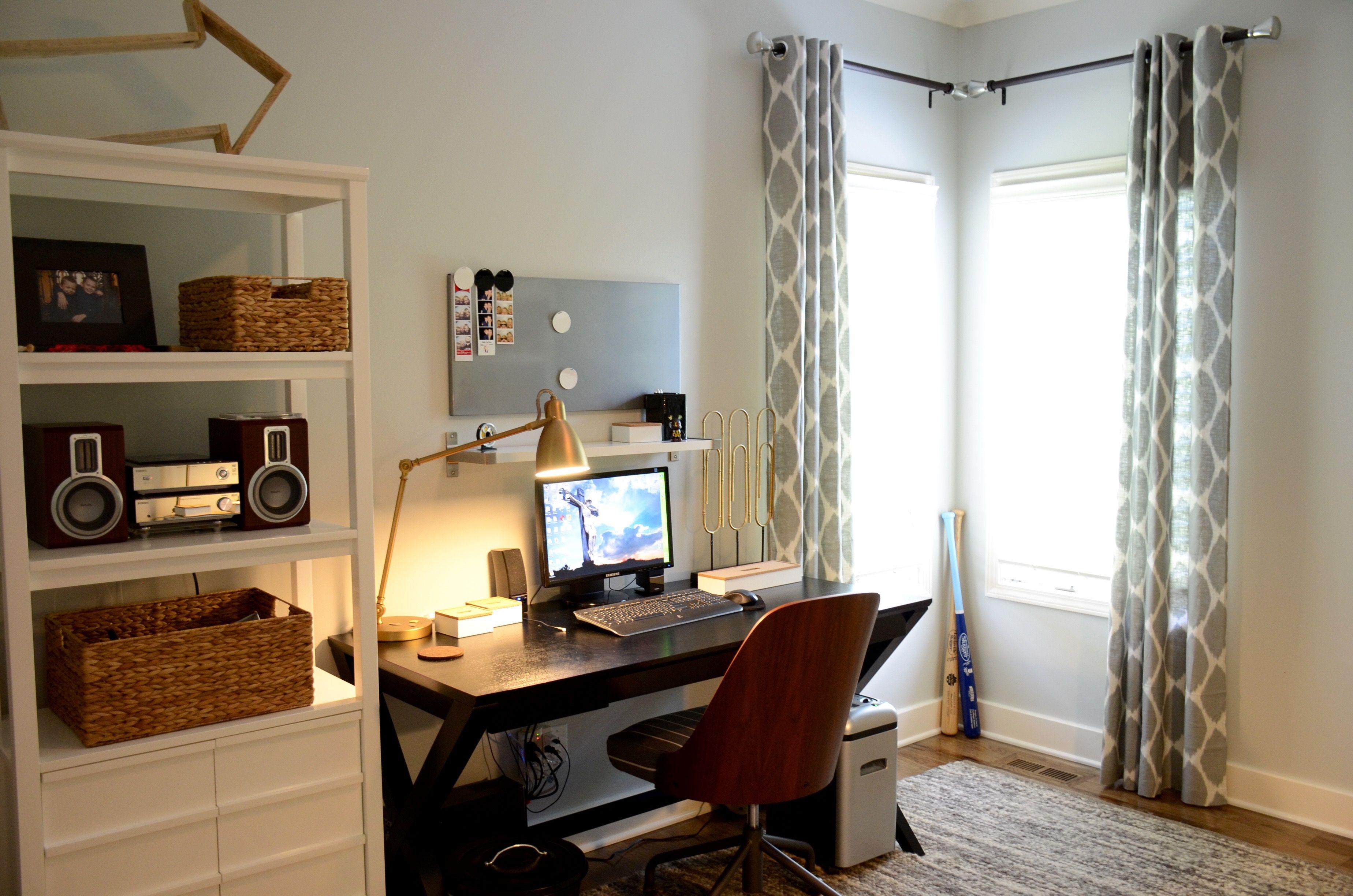 with gold design arizona white lolo and kitchen interior living scottsdale portfolio how to create