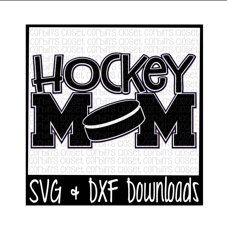 This Item Is Unavailable Etsy Hockey Mom Hockey Cricut