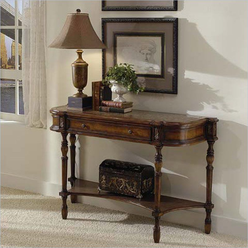 furniture for the foyer entrance. 25 editorialworthy entry table ideas designed with every style entryway furnitureentryway furniture for the foyer entrance o