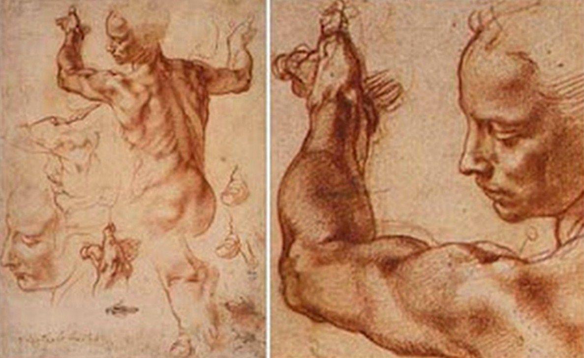 Dibujos Clasicos De Artistas Buscar Con Google Dibujos Con Figuras Dibujos Cuerpo Humano Dibujo