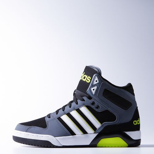 Adidas Neo Gs Adidas Court Attitude Shoes Black Casual White Sale Price