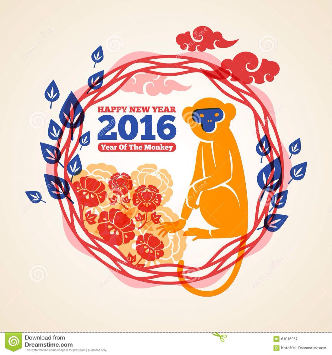 Pin by carrie on 文字 Lunar new year greetings, Year of