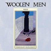 Woolen men https://records1001.wordpress.com/