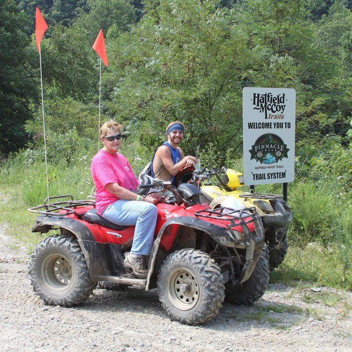 Atv Tours Are A Great Way To Explore The Mountains Adventure Resort Atv Tour Rafting Trips