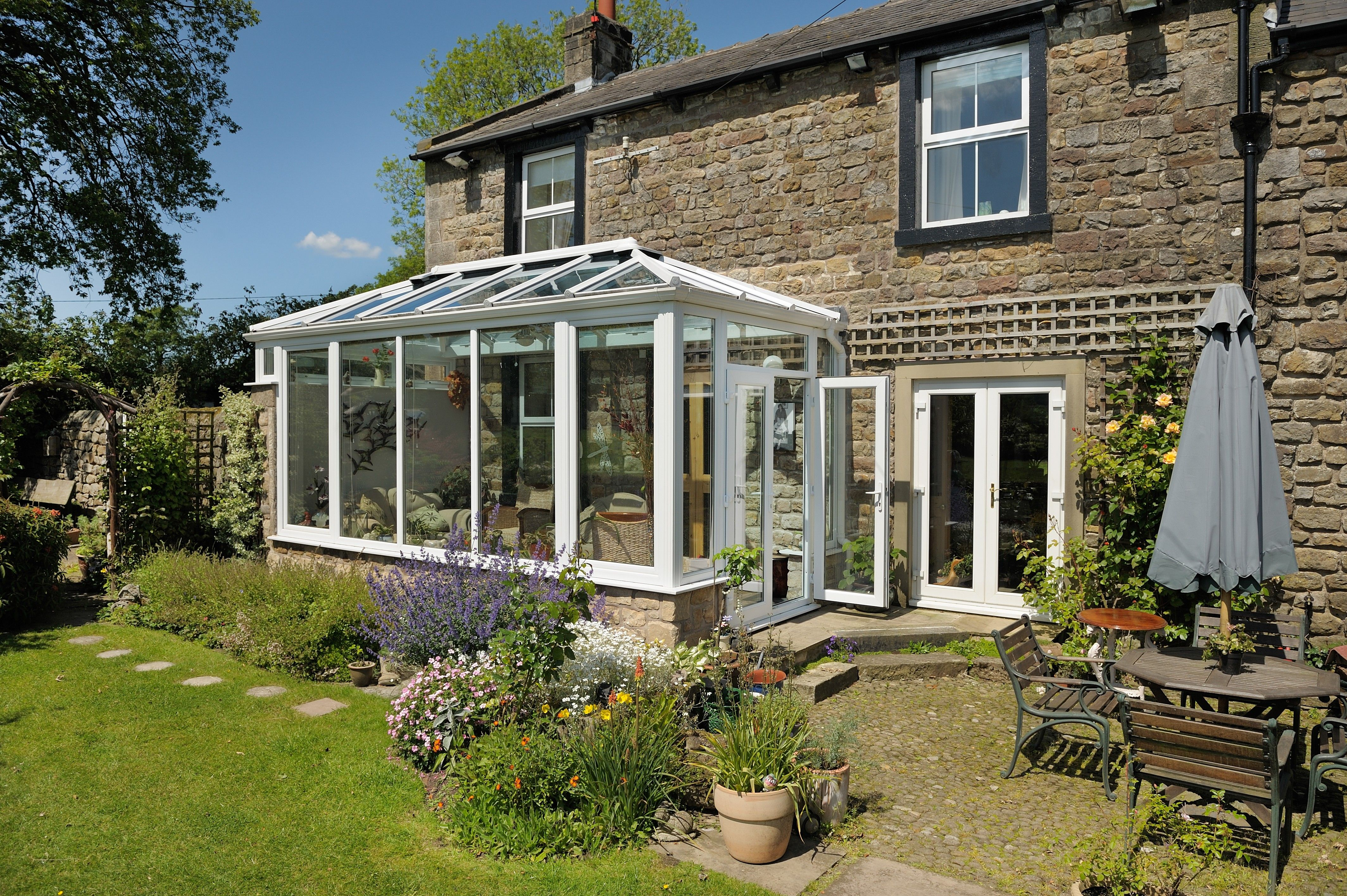 Replacement Conservatory Roof Prices | Conservatory Roof ...