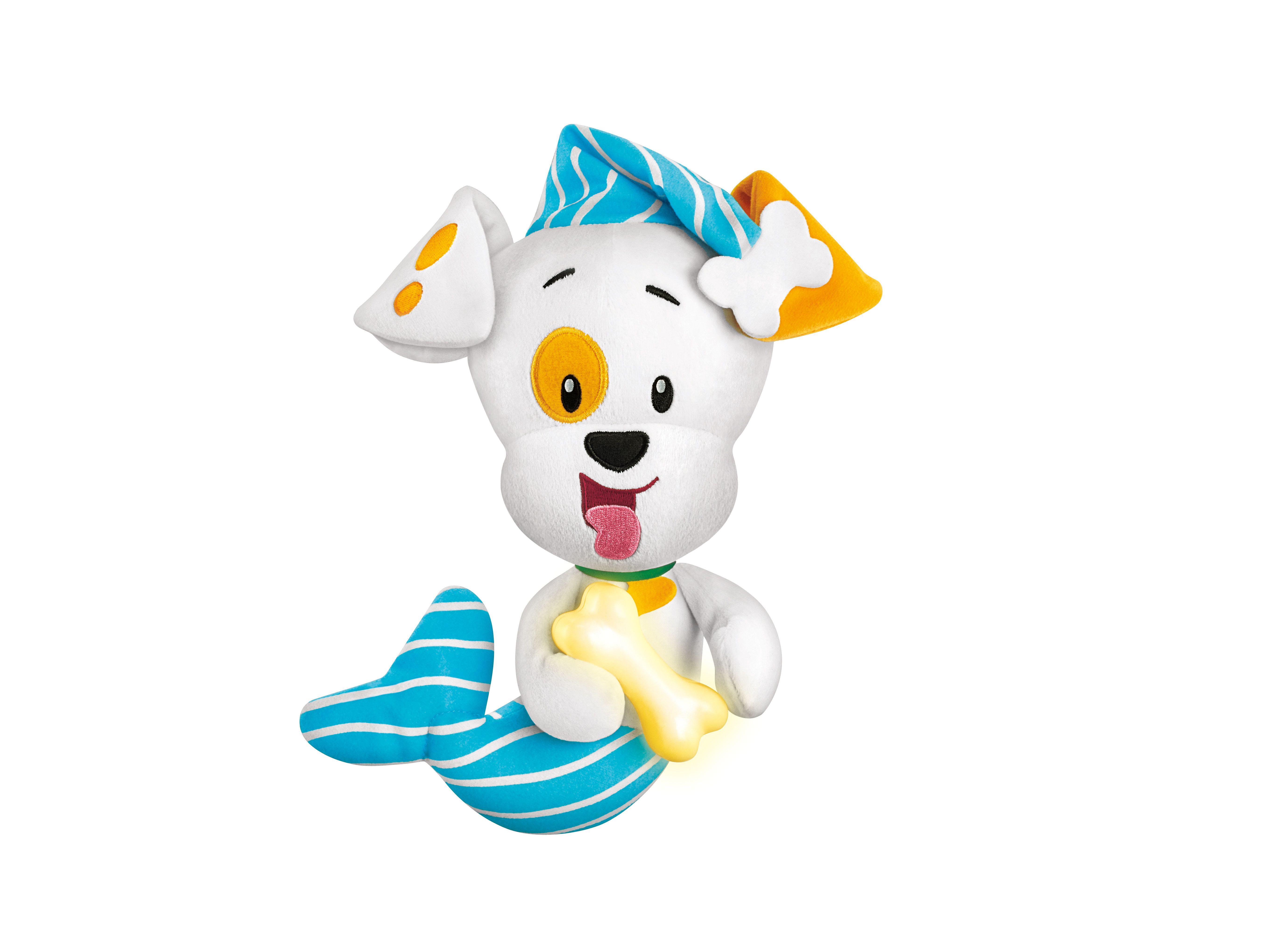lullaby bubble puppy highres jpg jpeg image 5436 4080 pixels