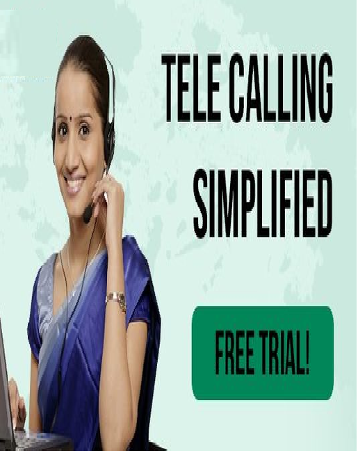 Telecaller Jobs And Anyone Can Join In India Job Working Professionals Home Based Jobs