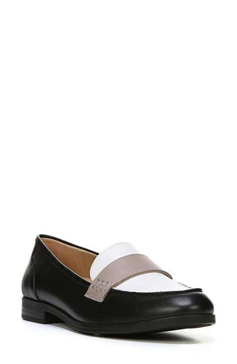 0c28f45fe0f Naturalizer Veronica Loafer (Women)