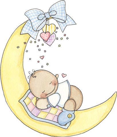Bebes Durmiendo Para Imprimir Imagenes Y Dibujos Para Imprimir