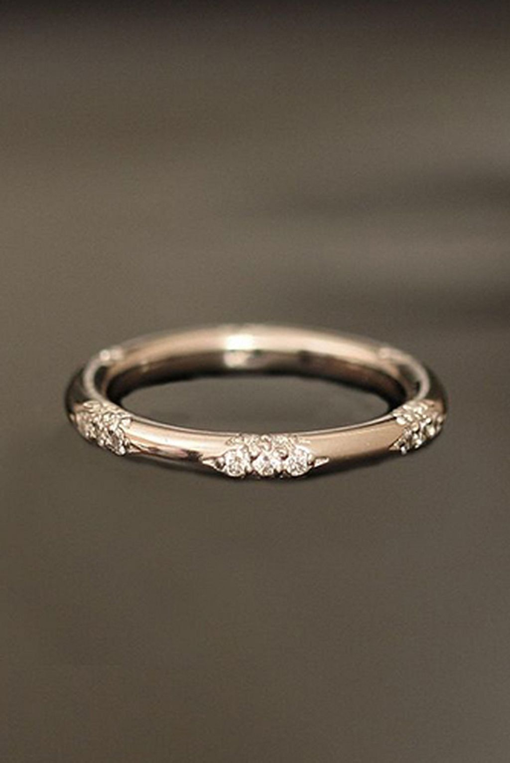 100 beautiful wedding ring ideas 10 beautiful wedding rings ring 100 beautiful wedding ring ideas 10 junglespirit Choice Image