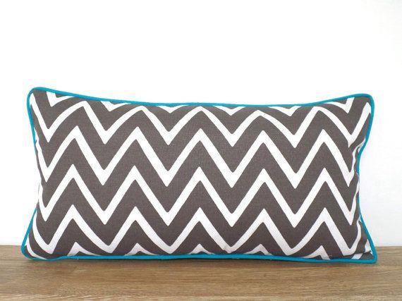 outdoor lumbar pillows target gray pillow canada blue and white
