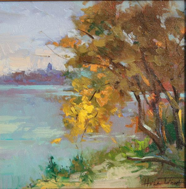Talbert Oil Paintings Painting Oil Painting Oil Painting Gallery