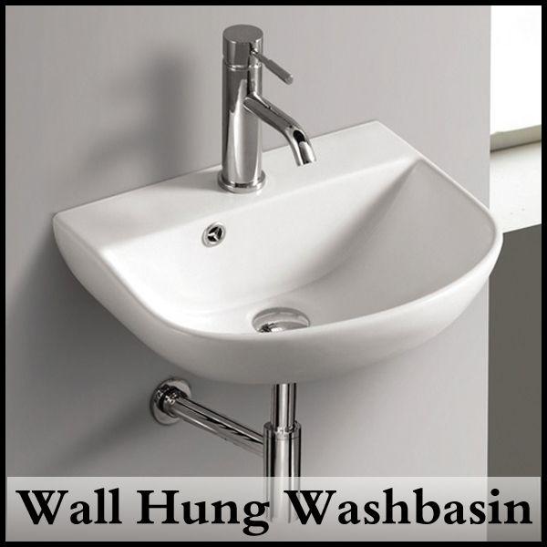 Aquant India Has Various Kinds Of Designer Wash Basin Like, Ceramic Art  Basins, Stone Good Ideas