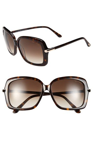 142d02e6356 Tom+Ford+ Paloma +59mm+Sunglasses+available+at+ Nordstrom